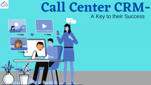 Cloud-Based Call Center Software Solutions