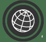 crm analytics software : Salesbabu.com