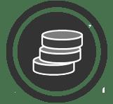 market automation software : Salesbabu.com