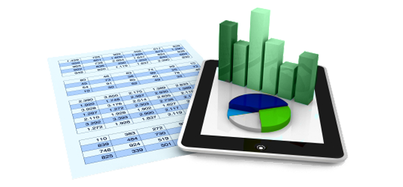 Quotation Management Software SalesBabu