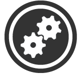 Sales Tracking -SalesBabu CRM : Salesbabu.com