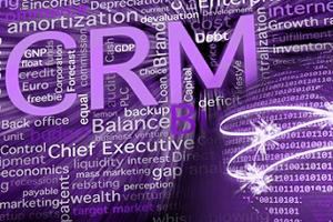 online-crm-software