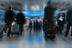 travel-customer-relationship
