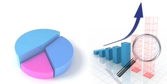 Sales Forecasting Software - SalesBabu CRM
