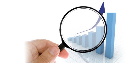 Sales Tracking Software India - SalesBabu CRM