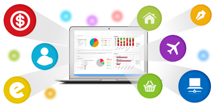 Payroll for Small Business | SalesBabu CRM