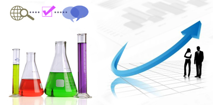 crm for chemical industry