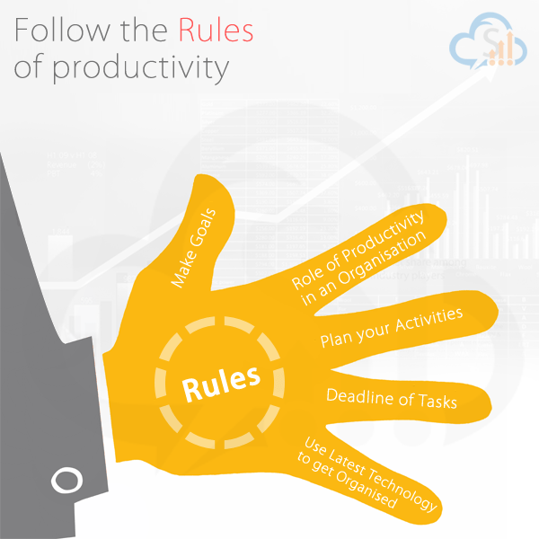 follow-rules