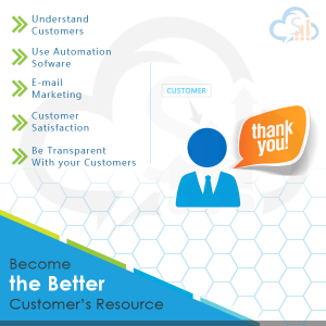 how to become a better consumer Here are a few customer service tips for identifying ways to better serve customers: 1 strengthen your customer service skills first, it's important to make sure that your customer service team has the right skills for your managing customers' needs.