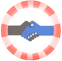 Partnership Request | SalesBabu CRM