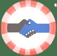 Partnership Request | SalesBabu CRM