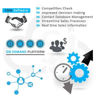 why customer relationship management very important to organization
