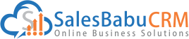 SalesBabu Business Solutions Pvt. Ltd. , INDIA