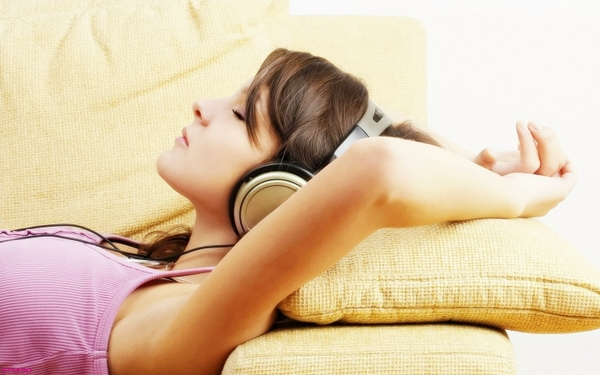 5 Most Important Things to Do Before Sleep that will Jump Start Tomorrow