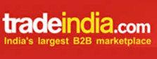TradeIndia-Integration