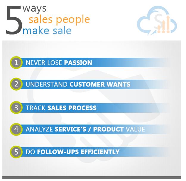 sales-peple