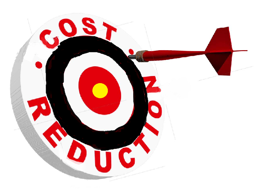 8 Ways to Reduce Costs in Small Business