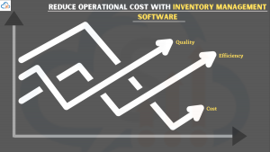 Reduce the operational cost of your business