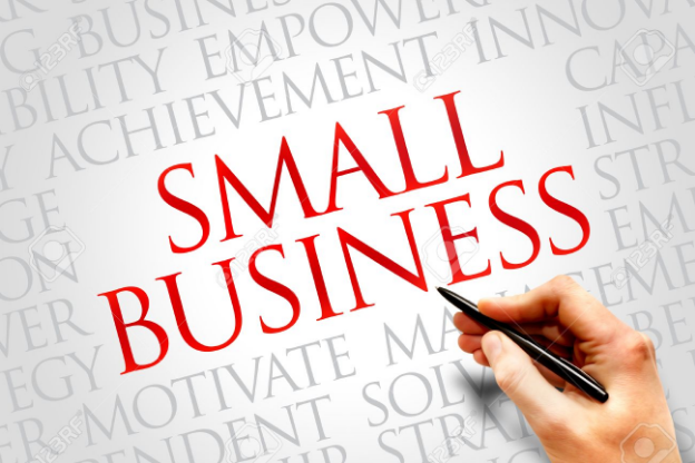 Are You Looking for CRM Software for Small Business