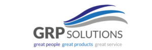 grp-solutions