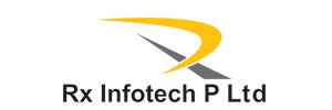 rx-infotech