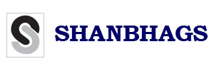 shanbags