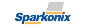 sparkonix