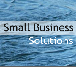 Small Business SalesBabu CRM