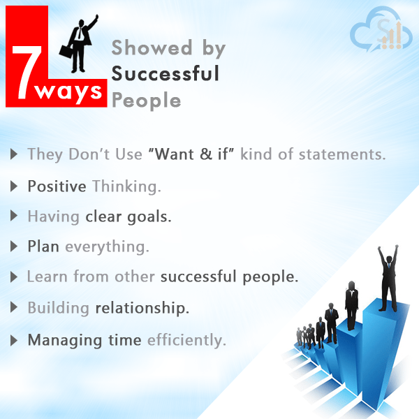 7-ways-to-successful-people