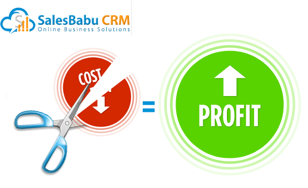 How to Reduce Costs in Small Business - SalesBabu Business ...