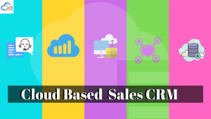 Best Sales CRM Software