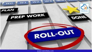 How to successfully roll-out your new CRM : SalesBabu.com
