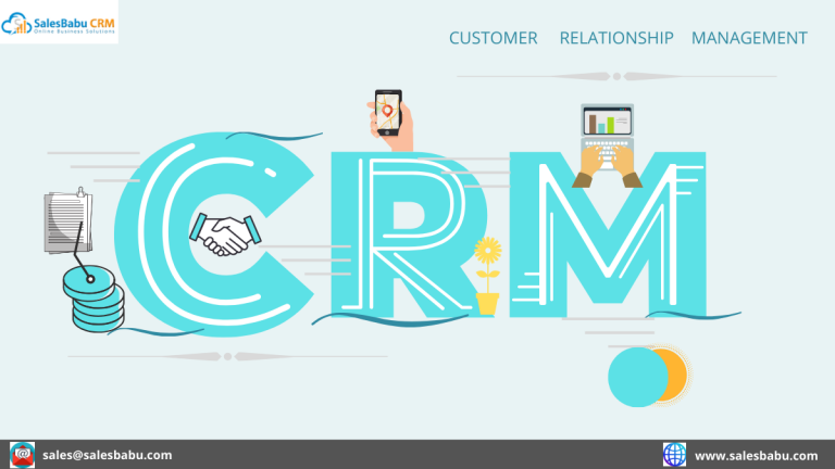 Cloud CRM vs On-Premise CRM – Which Suits for Your Company