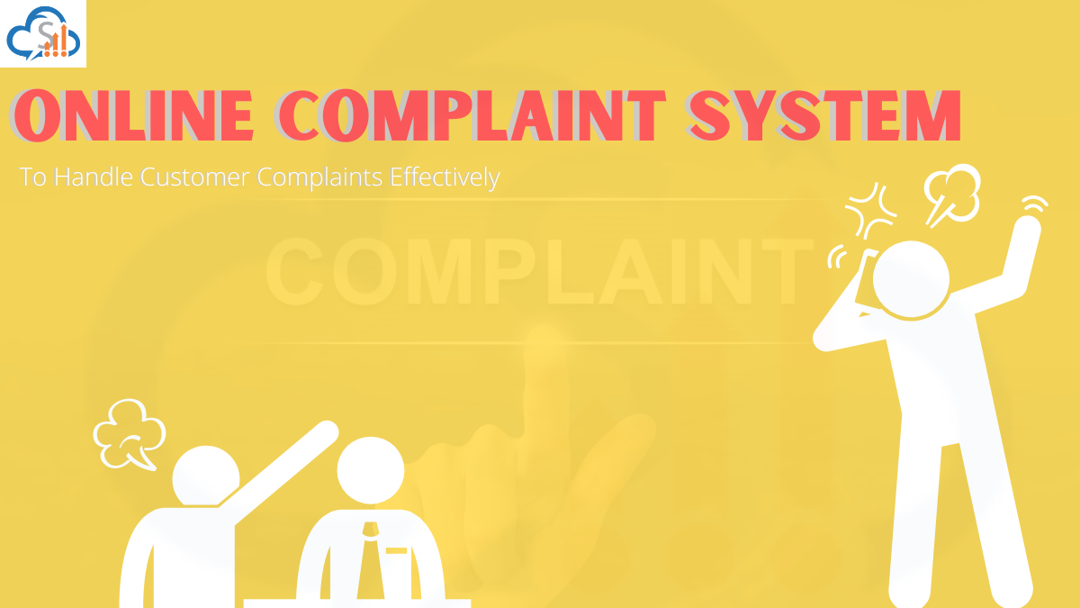 Important Tips To Deal With Customer Complaints Effectively